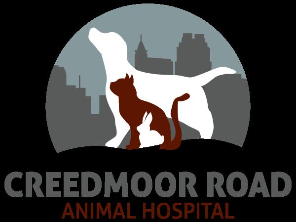 Creedmoor Road Animal Hospital